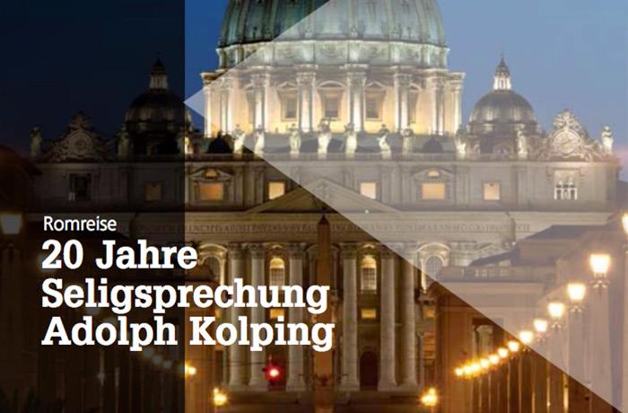 Kolpingzeitung 02/2011