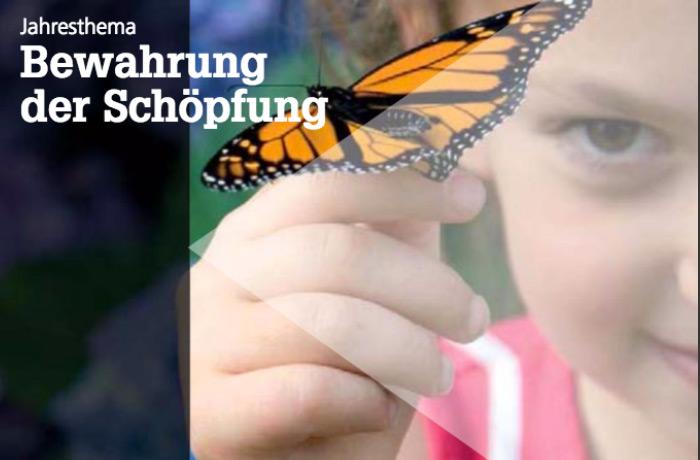 Kolpingzeitung 01/2011