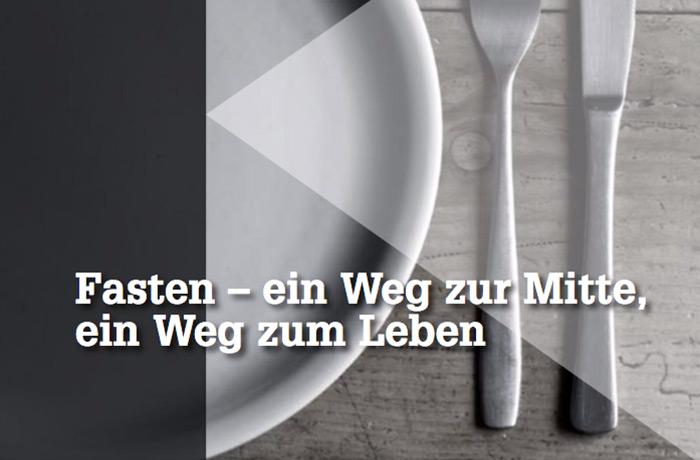 Kolpingzeitung 01/2013