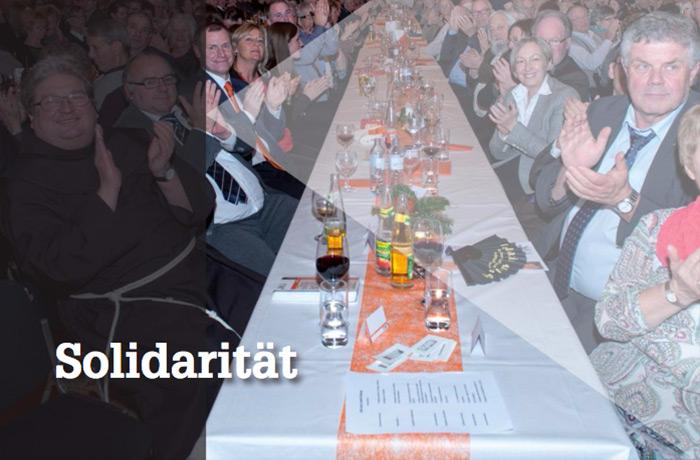 Kolpingzeitung 03/2014
