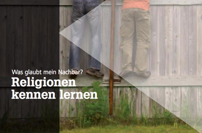 Kolpingzeitung 03/2012