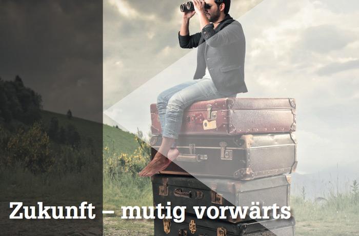 Kolpingzeitung 01/2014