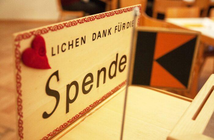 Sozialfonds